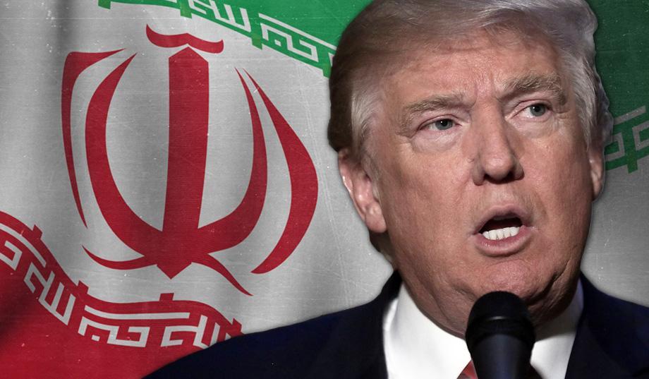 Irans Rouhani 'soll aufpassen' was er sagt