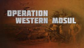 Operation-Western-Mosul1-280x160