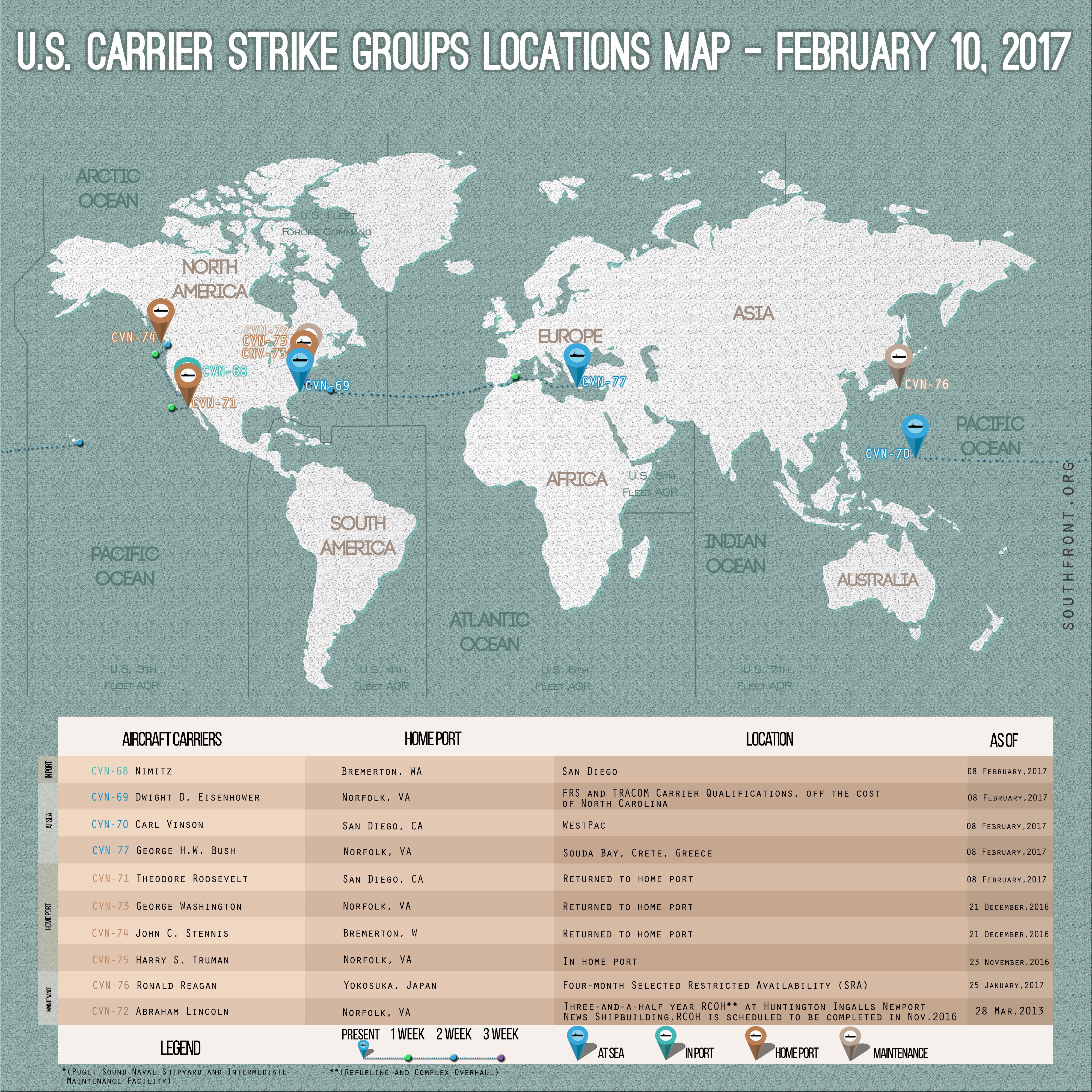Klicken Sie hier, um die Karte in voller Größe zu sehen
