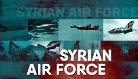 Syrian-Air-Force-280x160