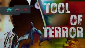 TOOL-OF-TERROR-3-280x160