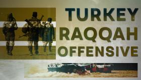 Turkey-Raqqah-Offensive-280x160