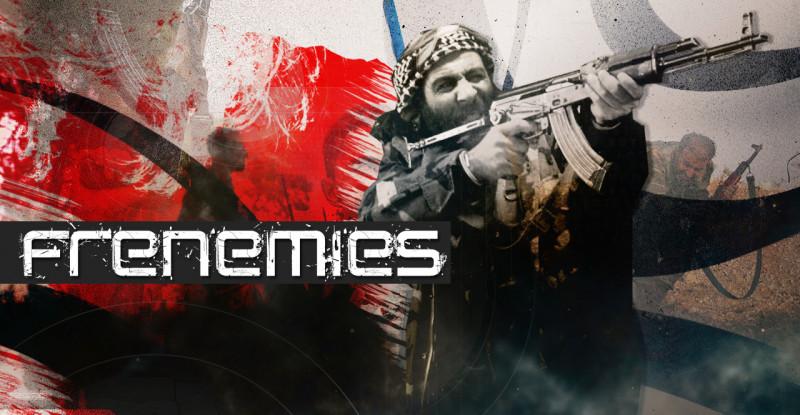frenemies-800x415