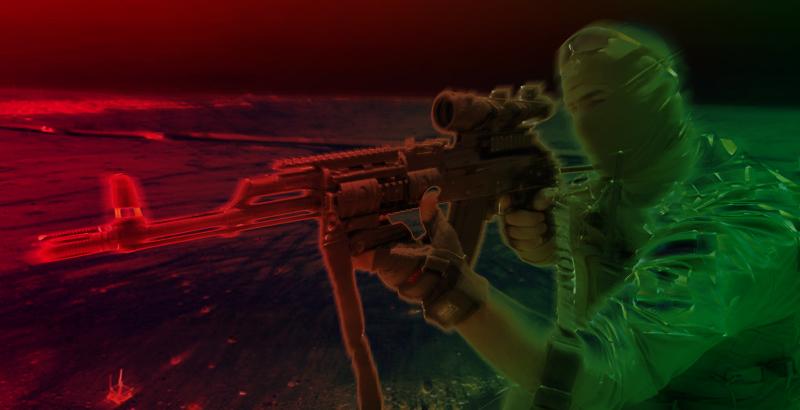 iraqi-army-3