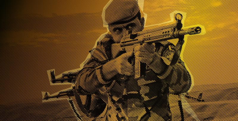 iraqi-soldier-1