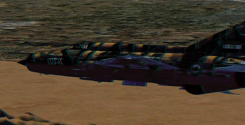 syrian-aircraft-4