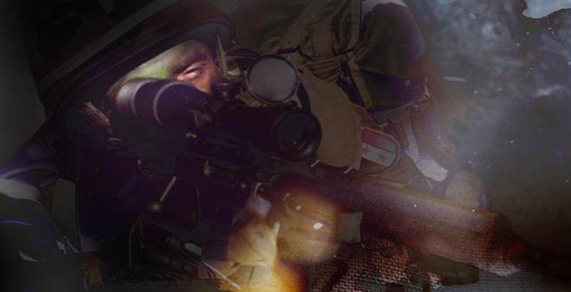 syrian-soldier-13