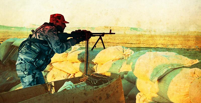 syrian-soldier-14