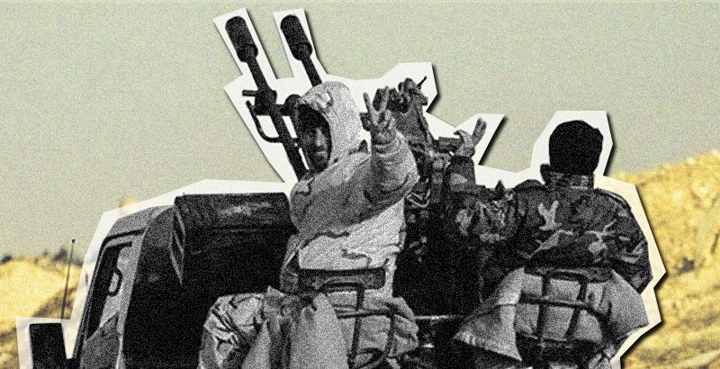 syrian-soldier-17
