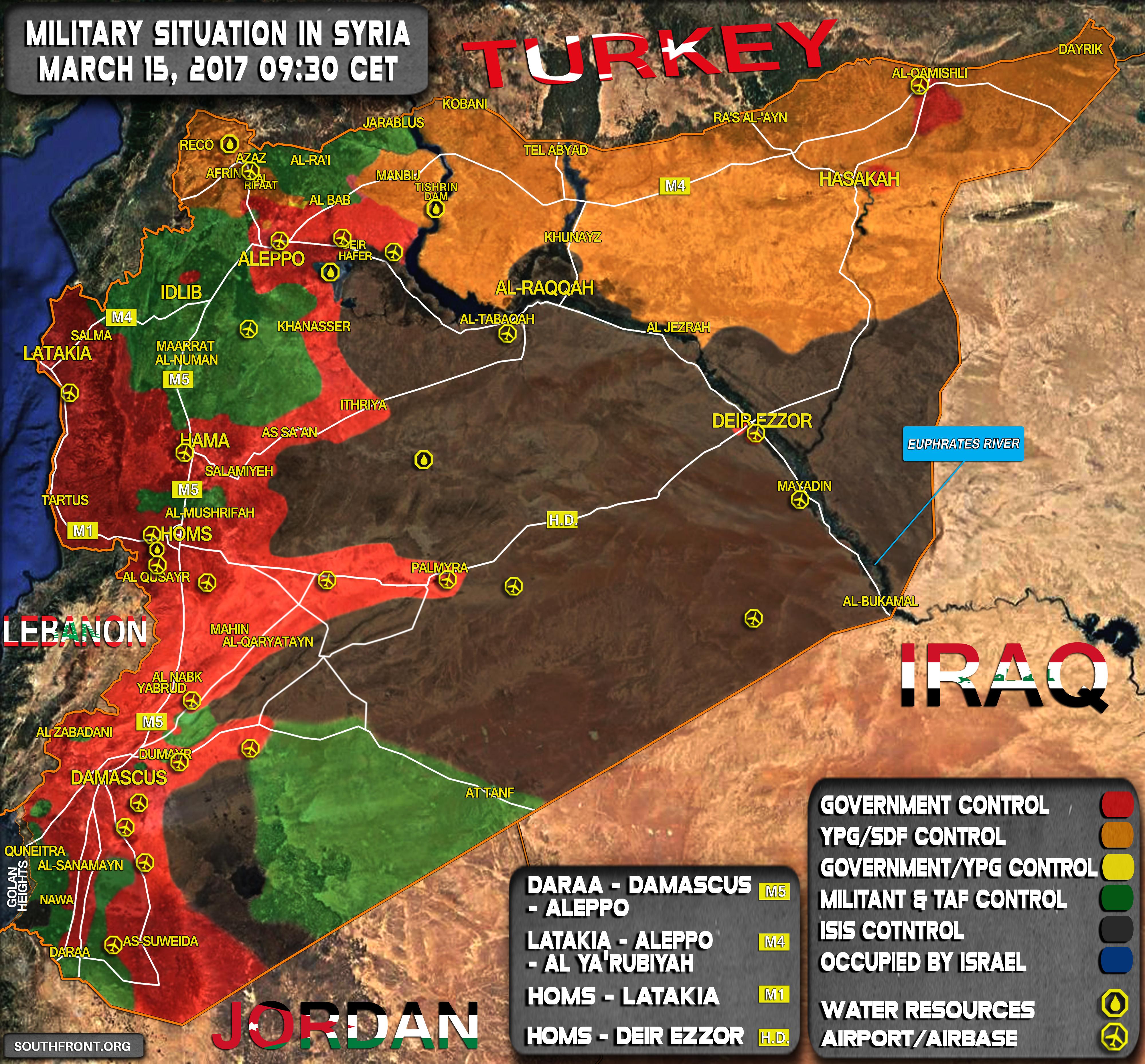 15m_09_30_syria_war_map