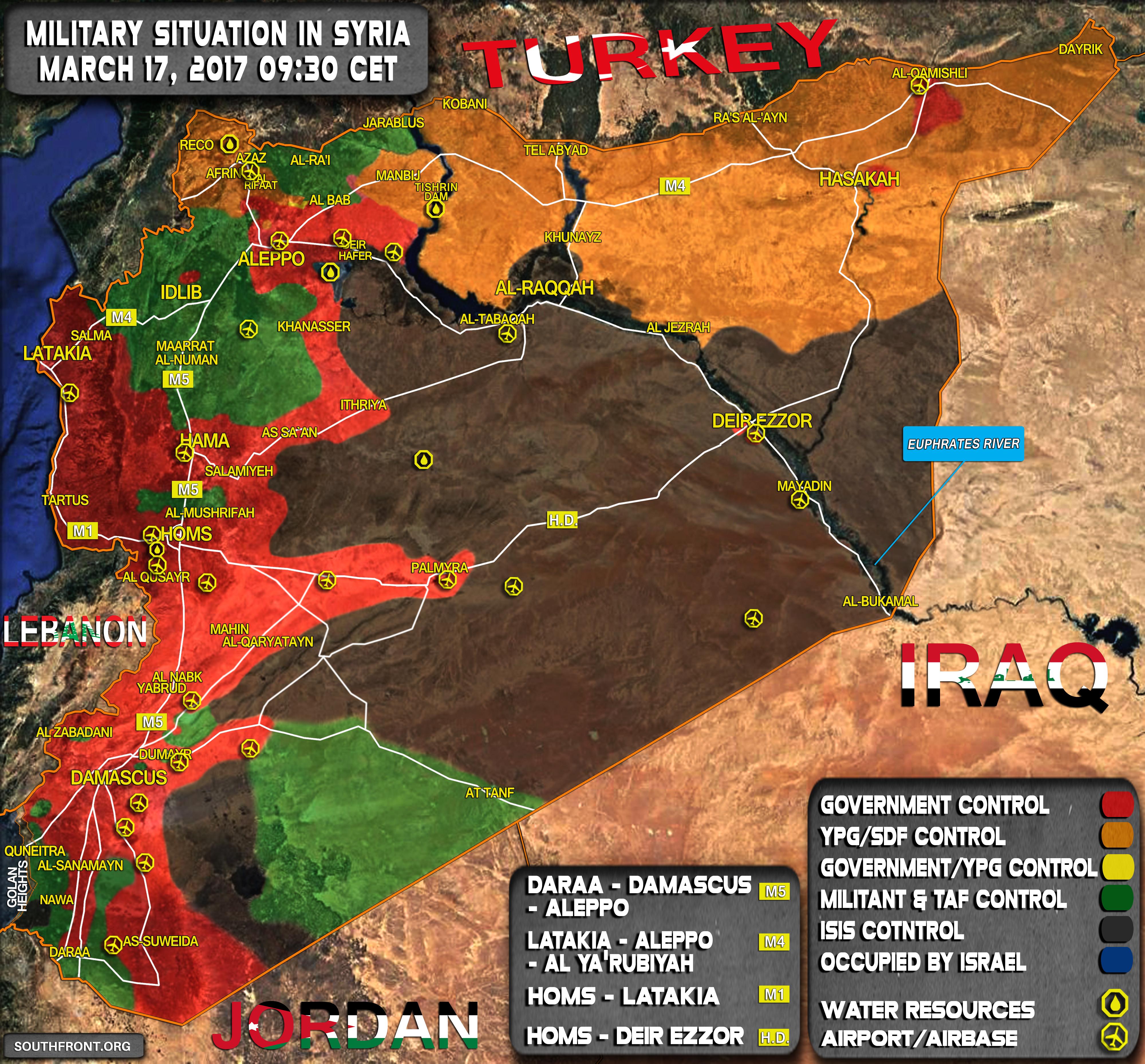 17m_09_30_syria_war_map