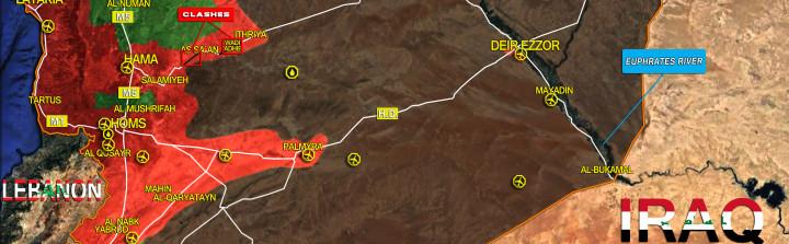 20m_10_05_syria_war_map