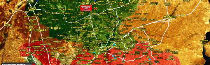 20m_18_05_northern-aleppo_Syria_War_Map