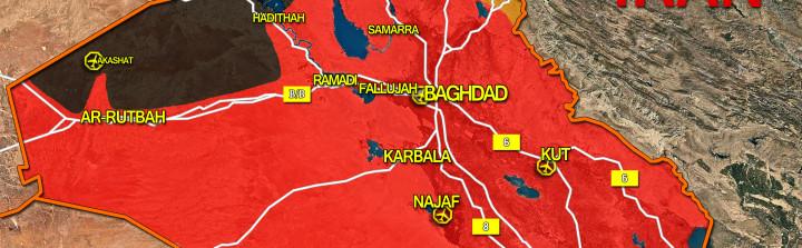 20m_Iraq_War_Map