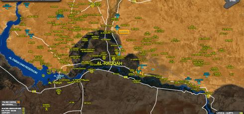 21m_Al-Raqqah_Syria_War_Map
