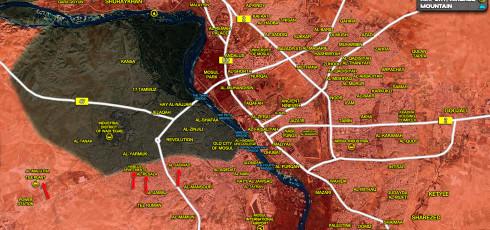 21m_Mosul-city_Iraq_war_map
