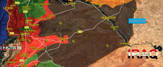 22m_09_30_syria_war_map2