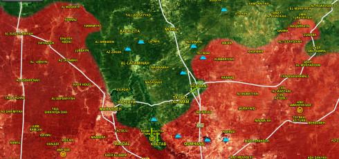 22m_10-35_Northern_Hama_Syria_War_Map