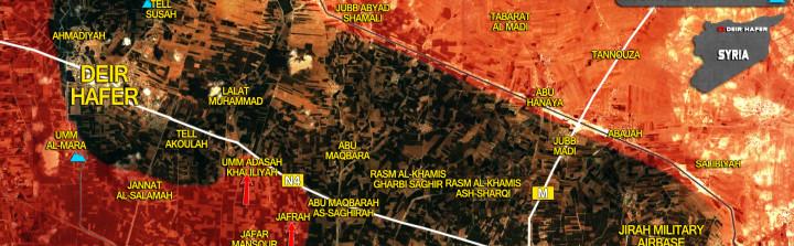 22m_Eastern_Aleppo_Province_Syria_War_Map