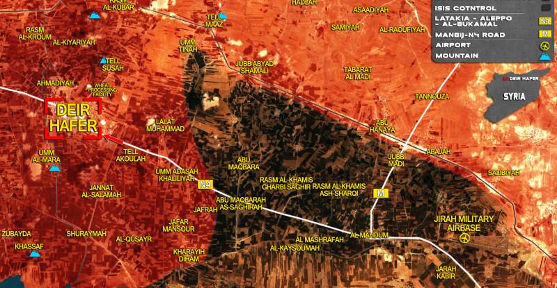 23m_14-55_Eastern_Aleppo_Province_Syria_War_Map