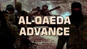 AL-QAEDA-ADVANCE-800x415
