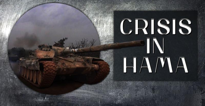 CRISIS-IN-HAMA-800x415