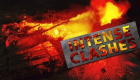 INTENSE-CLASHES-800x415