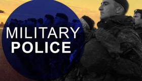 MILITARY_POLICE-800x415