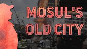 MOSUL_OLD_CITY-800x415