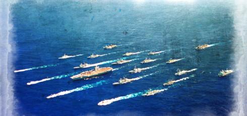Standorte-der-US-Flugzeugträgerkampfgruppen