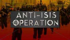 anti-isis-operation-800x415