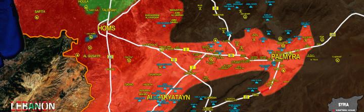 12april10_40_Homs_Province_Syria_War_Map