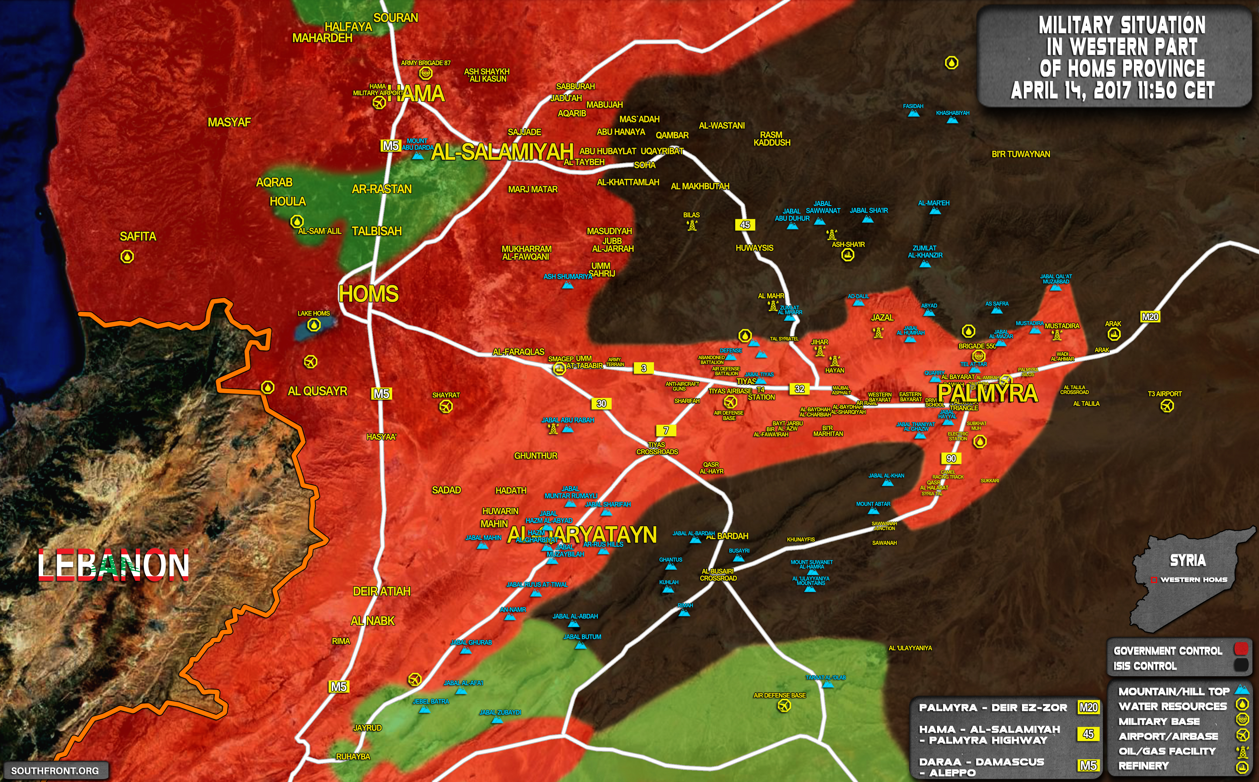 14april11_50_Homs_Province_Syria_War_Map