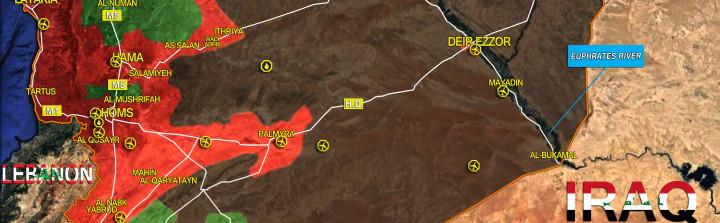 14april_09_50_syria_war_map