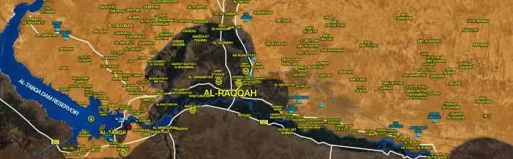 14april_10-05_Al-Raqqah_Syria_War_Map