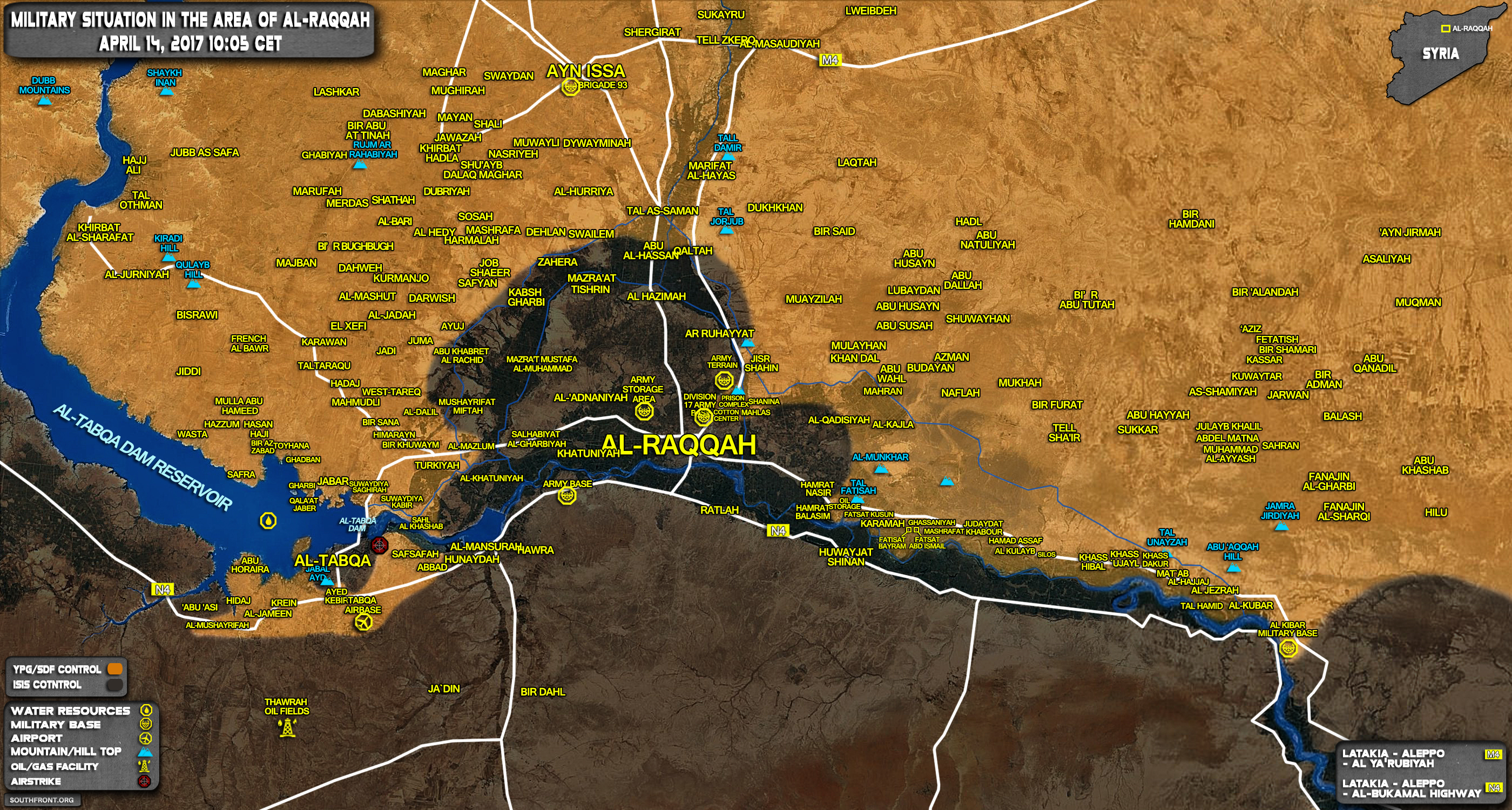 14april_10-05_Al-Raqqah_Syria_War_Map