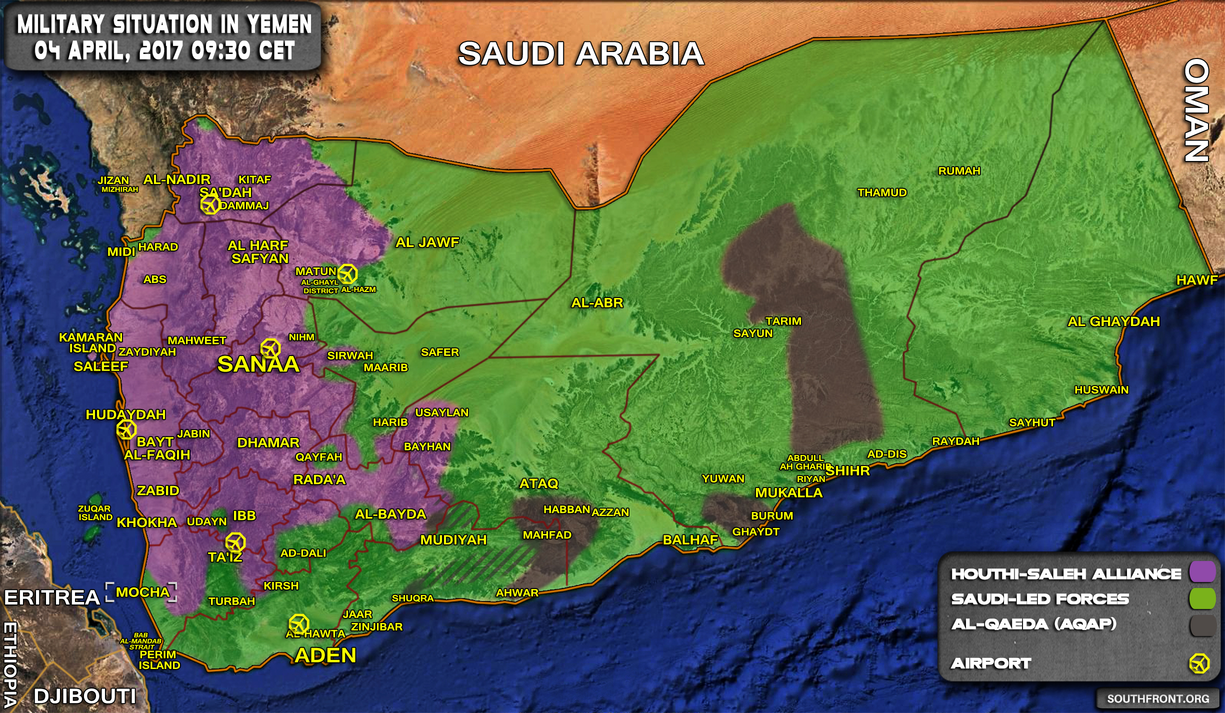 4april_Yemen_war_map_