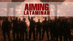 AIMING-LATAMINAH-800x415