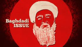 Baghdadi-Issue-4-800x415
