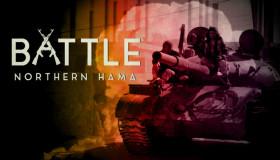 Battle_Northern-Hama-800x415