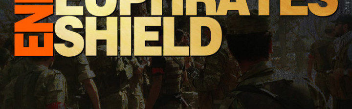 End-of-Euphrates-Shield-800x415