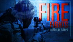Firefights-Northern-Aleppo-800x415