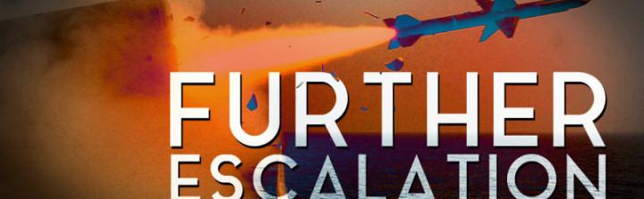 Further_Escalation-800x415