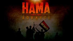Hama-advance-800x415