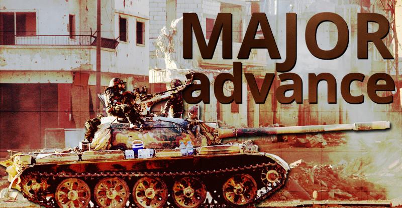 Major-Advance-800x415