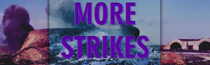More-Strikes-800x415