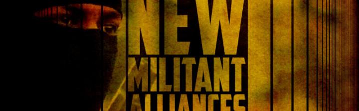 New-Militant-Alliances-2-800x415