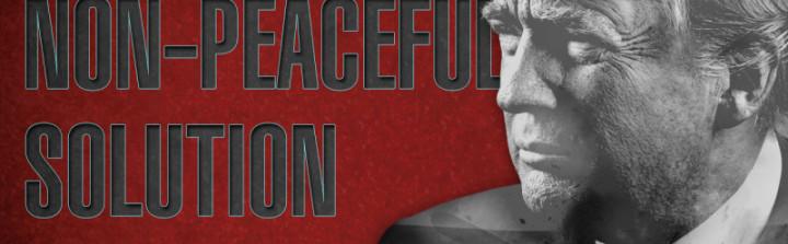 Non-Peaceful-Solution-800x415
