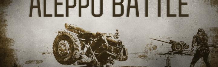 aleppo-battle-800x415