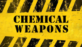 chemical-weapons-800x415
